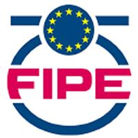 FIPE Catania
