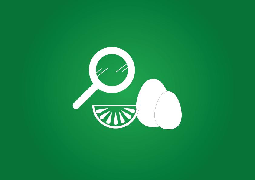 Analisi Alimenti Superfici e Acque