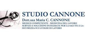 Studio Cannone